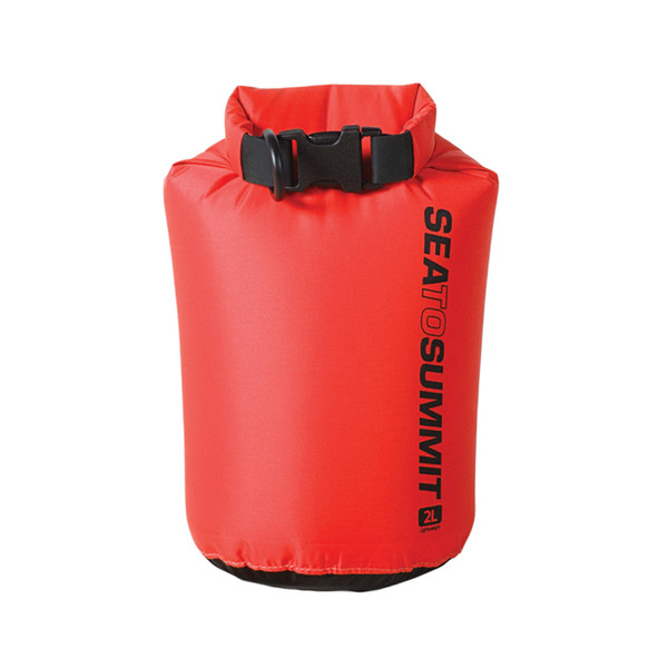 Sea to Summit LIGHTWEIGHT DRY SACK 2 LITRE