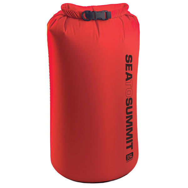 Sea to Summit LIGHTWEIGHT DRYSACK 35L