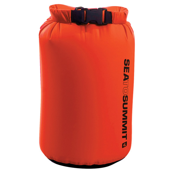 Sea to Summit LIGHTWEIGHT DRYSACK 4L