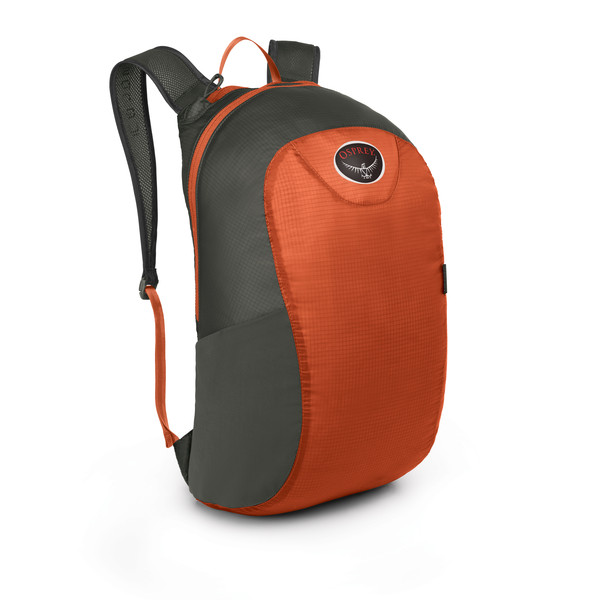 Osprey ULTRALIGHT STUFF PACK Unisex