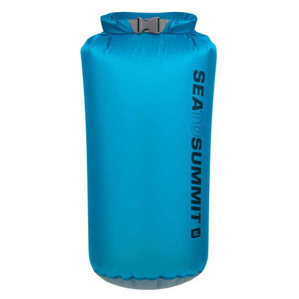 Sea to Summit ULTRASIL DRYSACK 8L