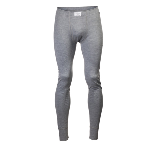 Marbäck Tricot ESSENTIAL MENS LONG JOHNS Herr