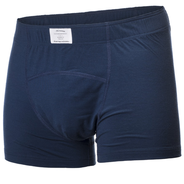 Marbäck Tricot ESSENTIAL MENS BOXERS Herr