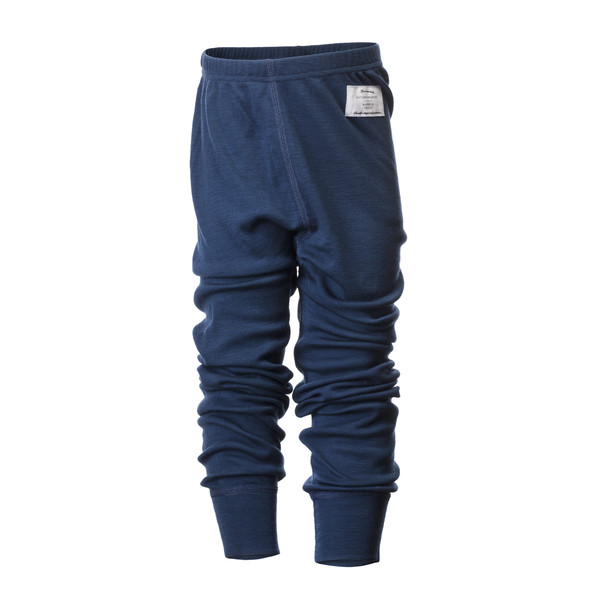 Marbäck Tricot ESSENTIAL KIDS LONG JOHNS Barn