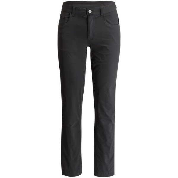 Black Diamond MODERNIST ROCK PANTS Herr