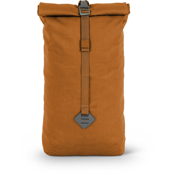 Millican SMITH THE ROLL PACK 18L Unisex