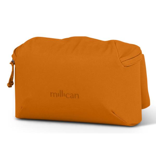 Millican CAMERA INSERTWAIST PACK 5L
