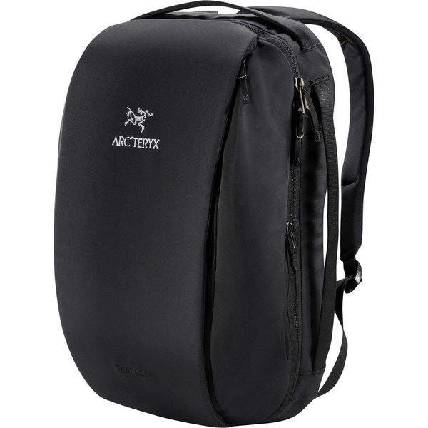 Arc'teryx BLADE 20 BACKPACK Unisex
