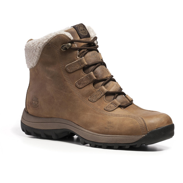 Timberland CANARD RESORT MID WATERPROOF Dam
