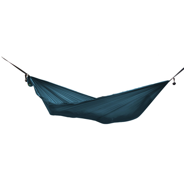 AMOK EQUIPMENT SEGL HAMMOCK