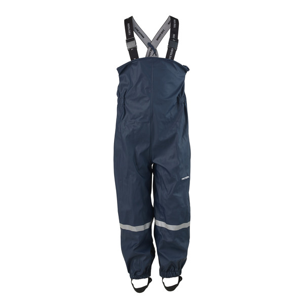 Tretorn KIDS WINGS HIGH RAINPANT Barn