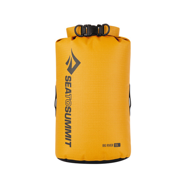 Sea to Summit BIG RIVER DRY SACK 13L