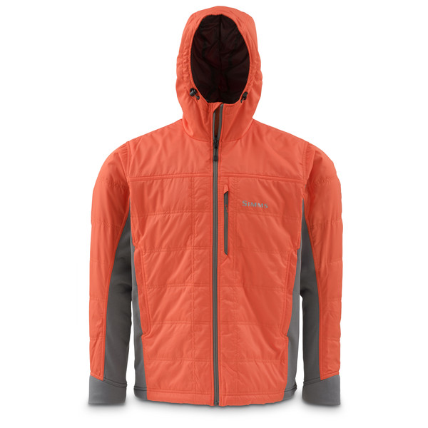 Simms SIMMS KINETIC JACKET Herr