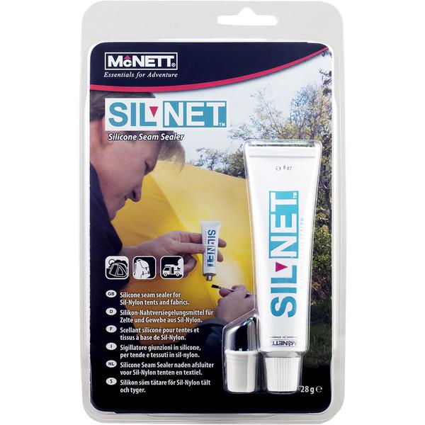 Gear Aid SILNET
