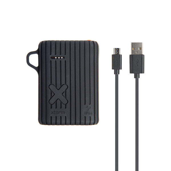 XTORM POWER BANK EXTREME 10000