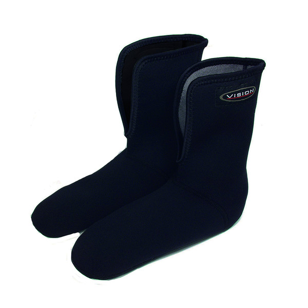 Vision Group Oy NEO COVER SOCK Herr
