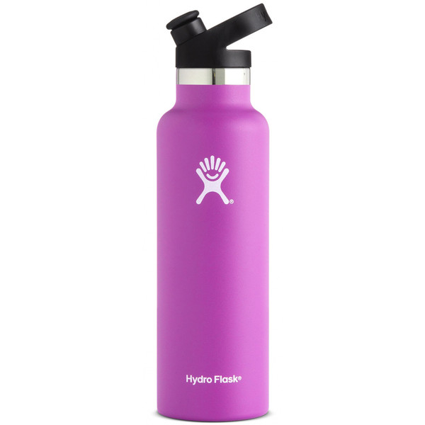Hydro Flask STANDARD MOUTH SPORT 621ML Unisex