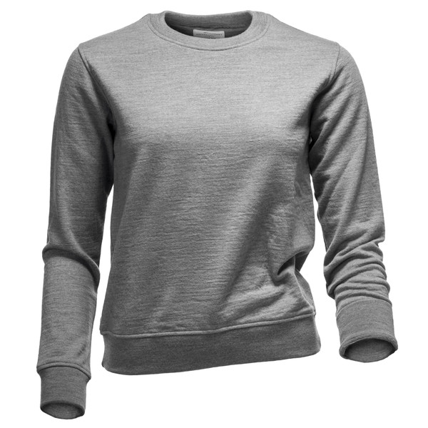 Marbäck Tricot ESSENTIAL WOMENS SWEATER