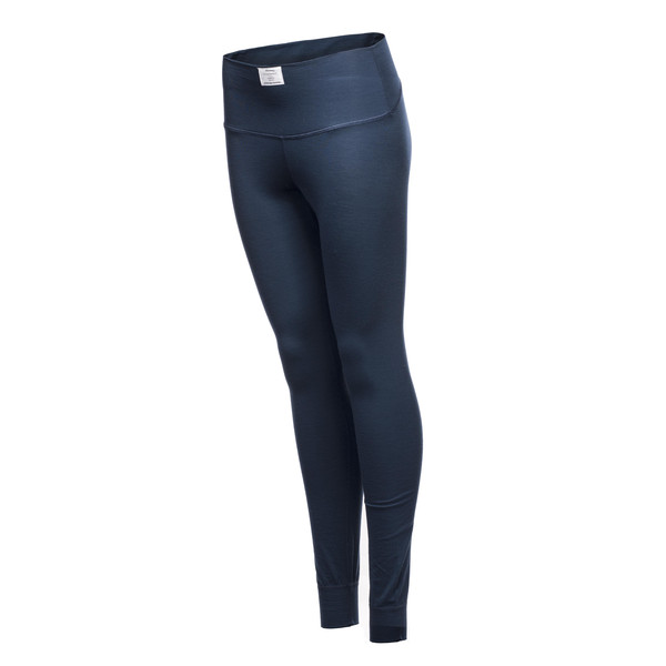 Marbäck Tricot ESSENTIAL WOMENS LONG JOHNS Dam