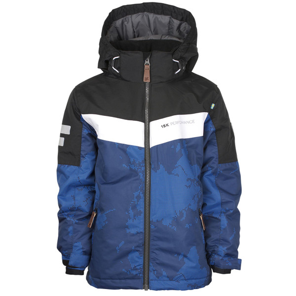 Lindberg Sweden KIDS ATLAS JACKET Barn