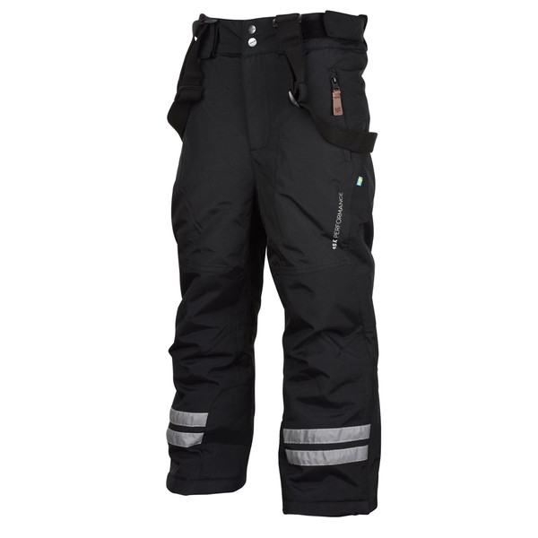 Lindberg Sweden KIDS ATLAS PANTS Barn