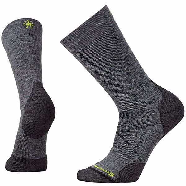 Smartwool PHD NORDIC MEDIUM Unisex