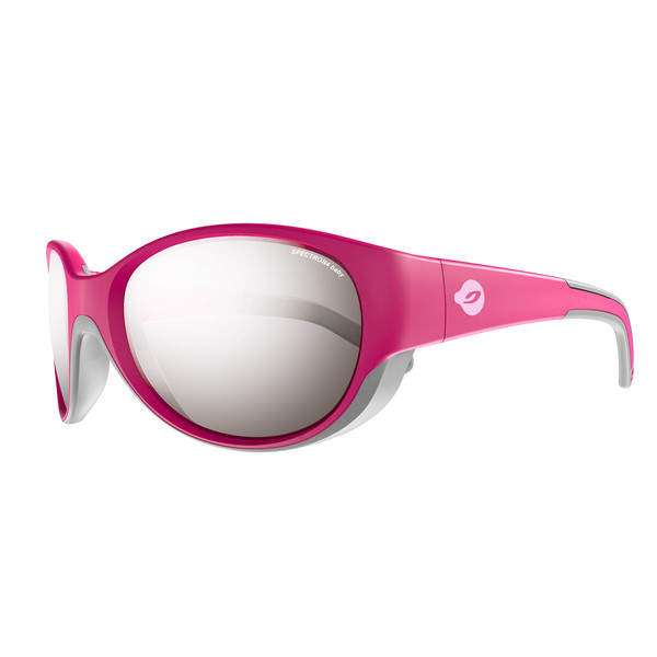 Julbo LILY SPECTRON 4 BABY Barn