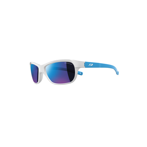 Julbo KIDS PLAYER L SPECTRON 3