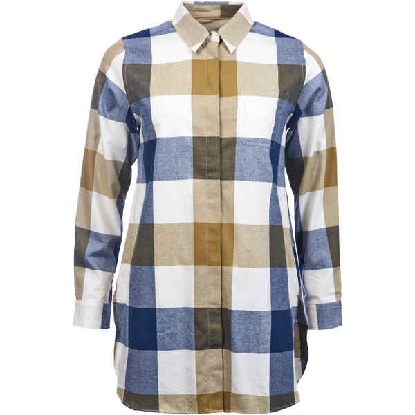 Barbour HIVE TUNIC Dam