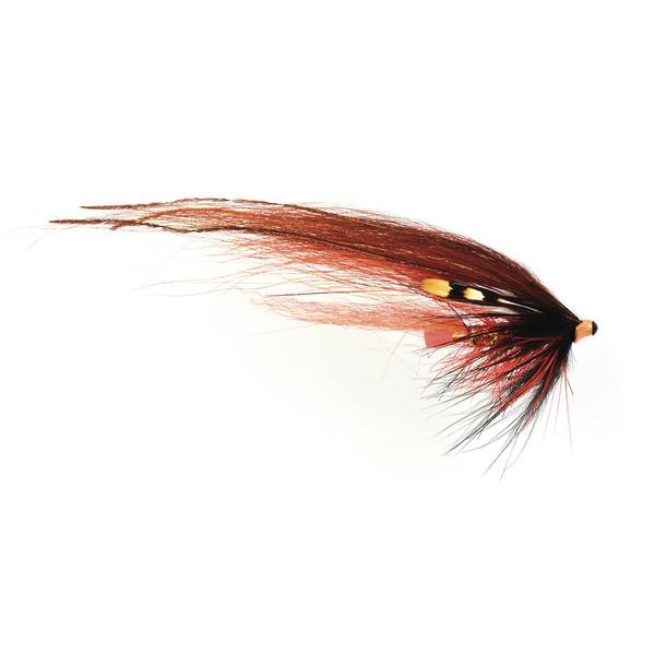 Frodinflies CLASSIC SERIES - SIERRAKORVA 8 CM