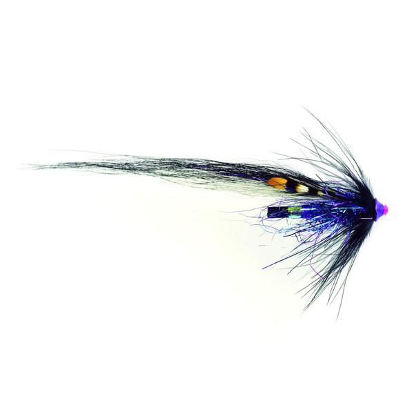 Frodinflies SAMURAI SERIES - MIKKELI 4 CM
