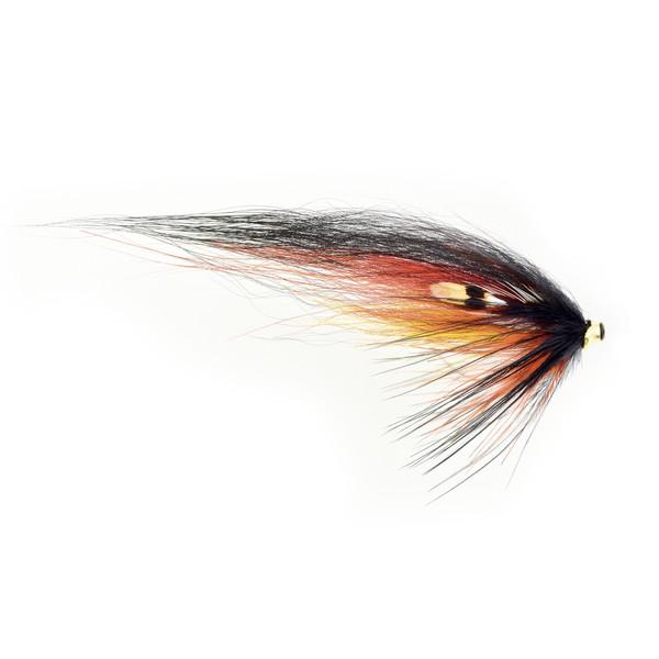 Frodinflies MICRO SERIES - WILLIE GUN 1.5 CM