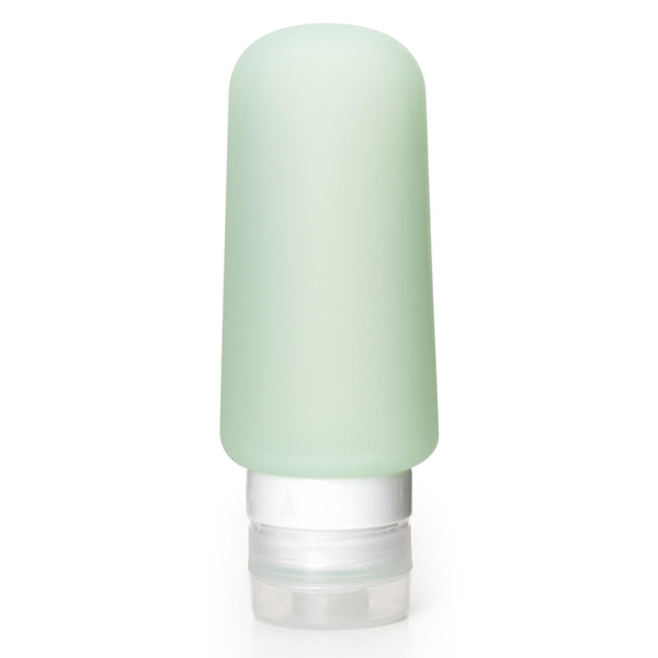 Naturkompaniet SILICON BOTTLE 88ML