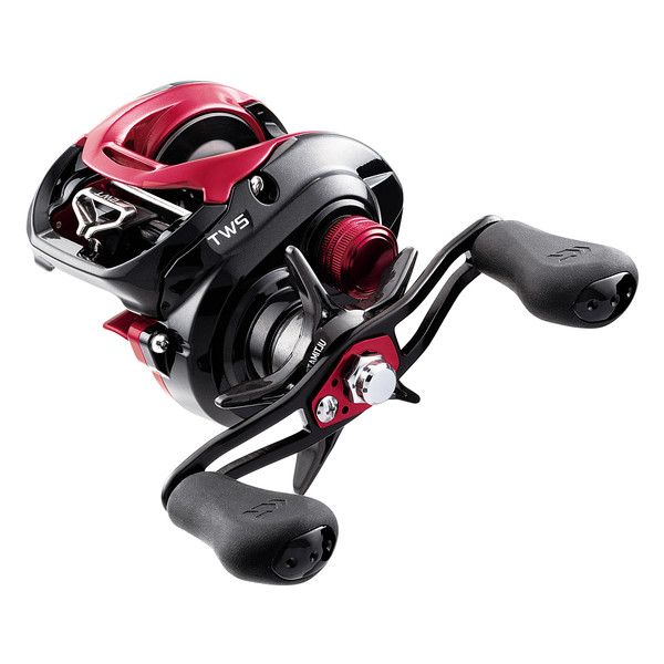 Daiwa Sports Ltd. TATULA CT TYPE R 100HL