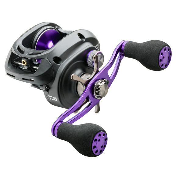 Daiwa Sports Ltd. PROREX XR 300HLA