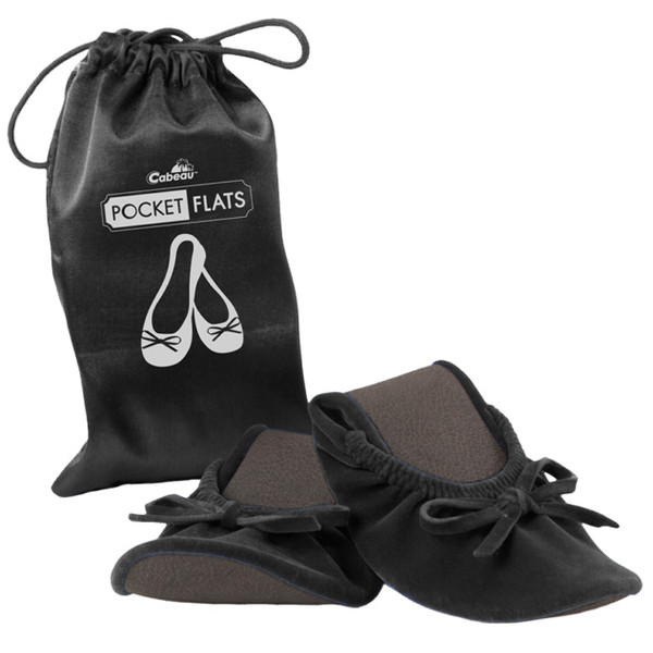 Cabeau POCKET FLATS