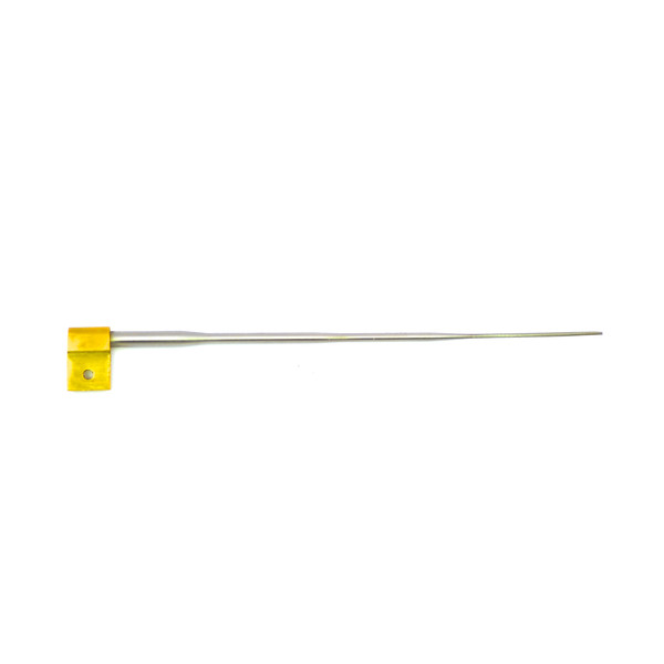 Frodinflies FITS TUBING NEEDLE DEVICE &  BRASS/ALUMINIUM TUBE HOLDER