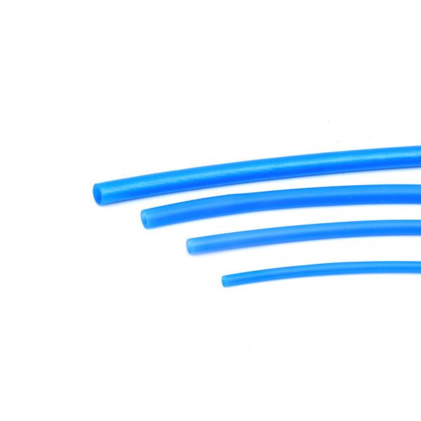 Frödin flies FITS TUBING - FL BLUE