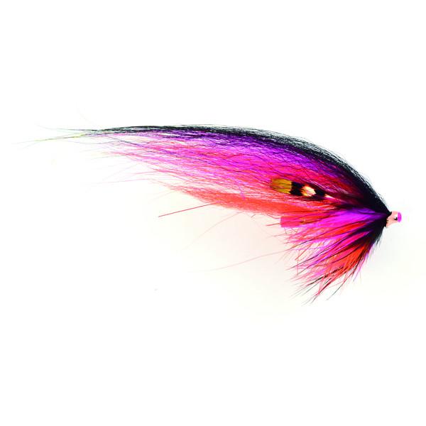Frodinflies CLASSIC SERIES - IN FLAMES 8 CM