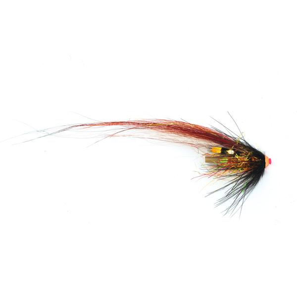 Frodinflies SAMURAI SERIES - RUSTY 8 CM