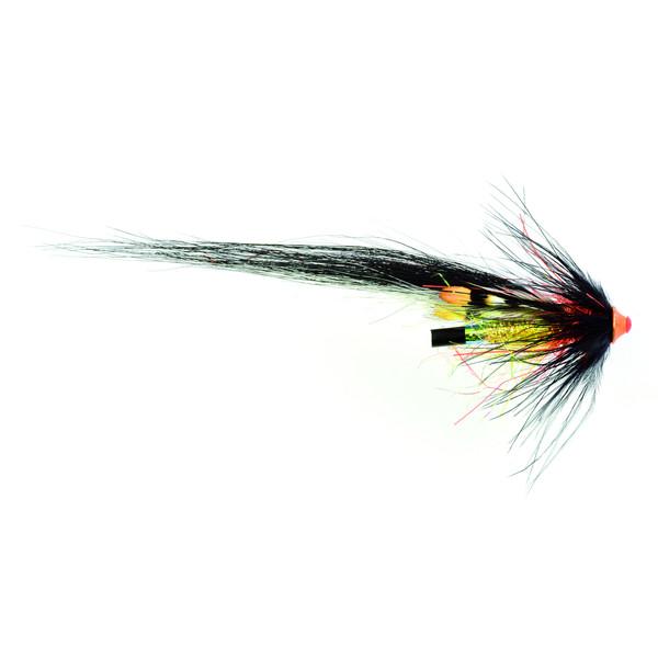 Frodinflies SAMURAI SERIES - WILLIE GUN 12 CM