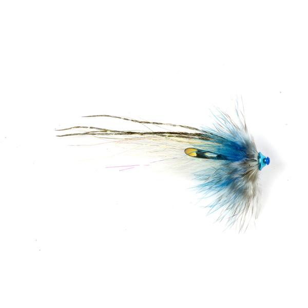 Frodinflies NOBODY SERIES - SILLEN 6 CM
