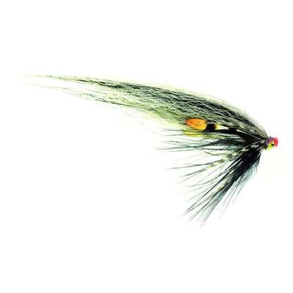 Frodinflies MICRO SERIES - ZEBRA 3 CM