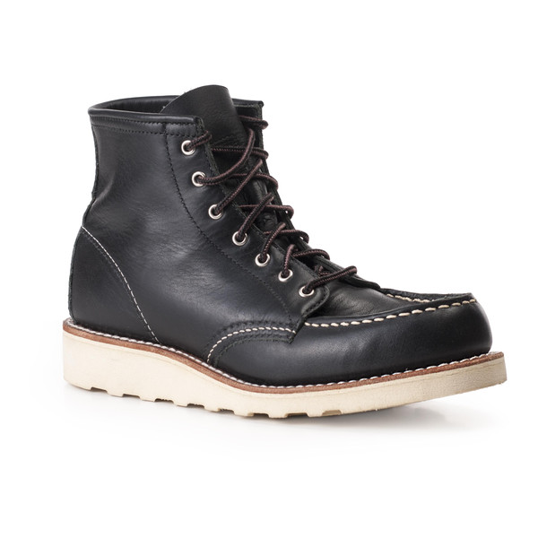 Red Wing CLASSIC MOC 6-INCH Dam