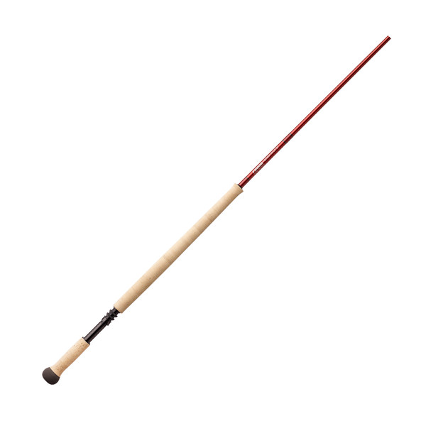 Sage METHOD SPEY ROD #9 14.0