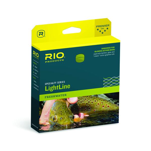 Rio LIGHTLINE WFF