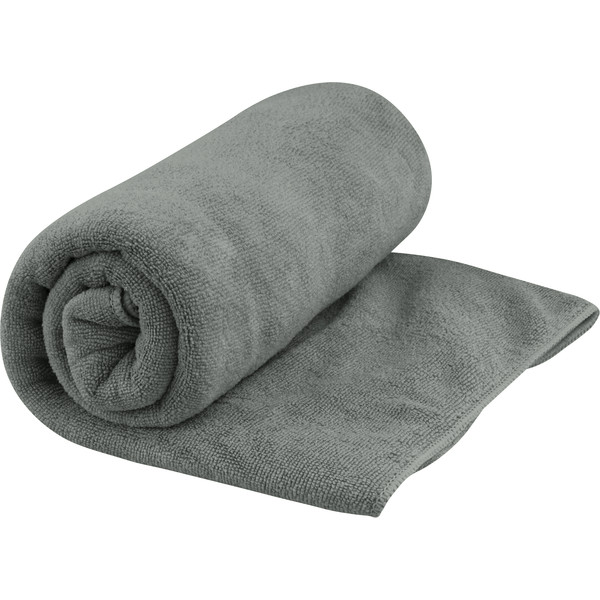 Sea to Summit TEKTOWEL L