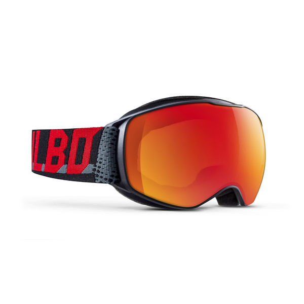 Julbo KIDS ECHO Barn