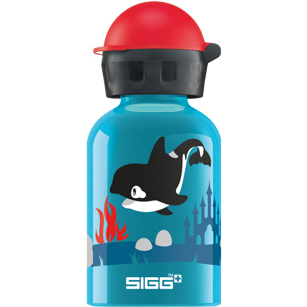Sigg ORCA FAMILY 0,3 L