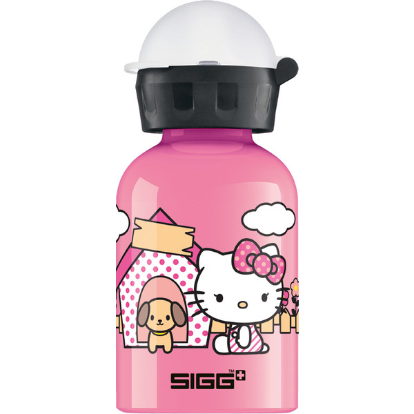 Sigg HELLO KITTY A CUTE 0.3L Barn
